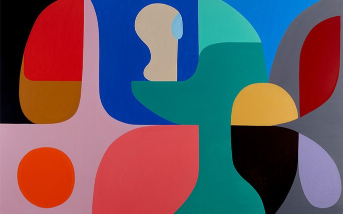 Image: Stephen Ormandy for Tim Ross: The Mid Century Project