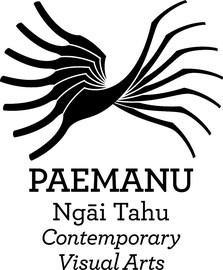 Paemanu Ngāi Tahu Contemporary Visual Arts