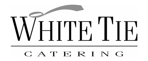 White Tie Catering